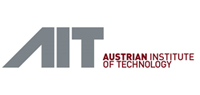 AIT Austrian Institut of Technology